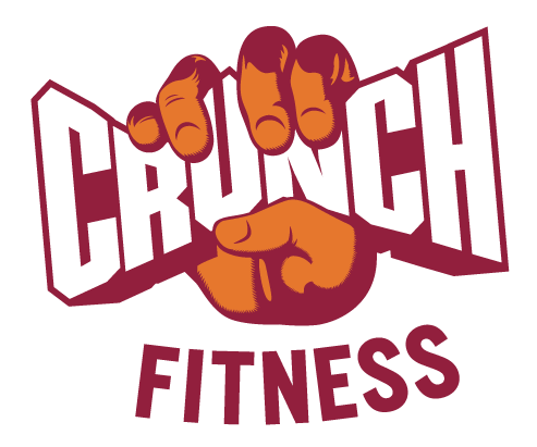 Crunch Fitness - Reston Town Center image 5