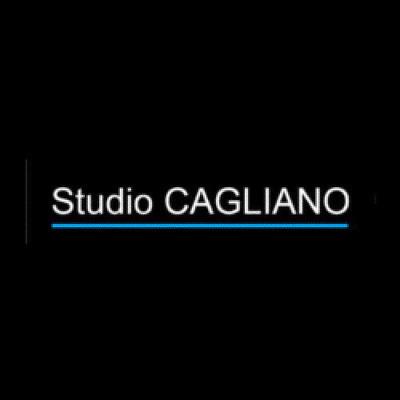 Studio Cagliano