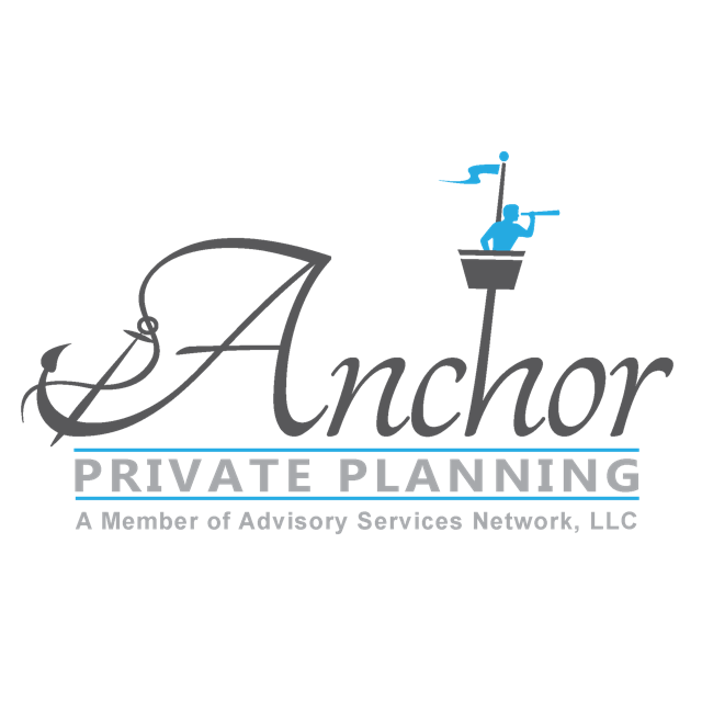 Anchor Private Planning