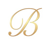 Broad Street Dental Associates - Bethlehem, PA - Dentists & Dental Services