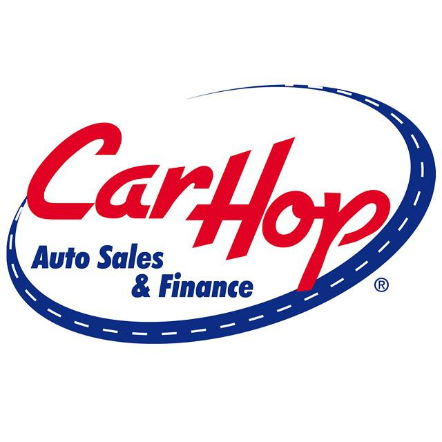 CarHop Auto Sales & Finance