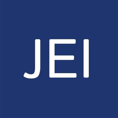 Jem Electric Inc.