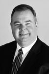 Edward Jones - Financial Advisor: David M Butler image 0