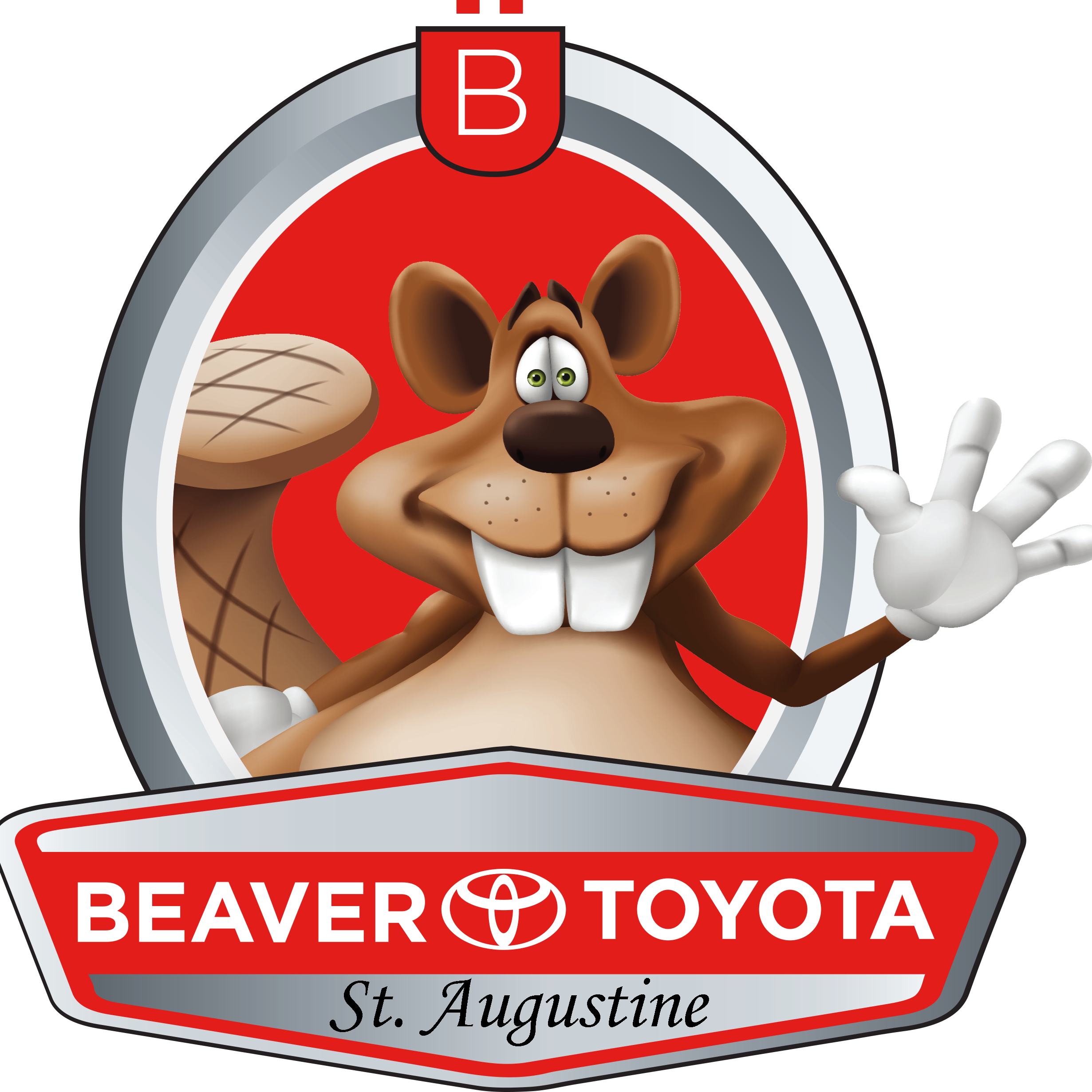 Used Car Parts St Augustine Florida