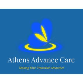 Athens Advance Care - Athens, GA 30605 - (706)705-2290   ShowMeLocal.com