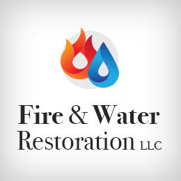 Fire & Water Restoration LLC