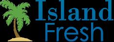 Island Fresh | ORDER FOOD ONLINE