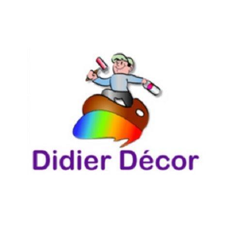 Didierdecor