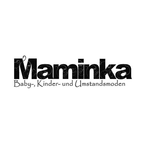 Bild zu Maminka in Weiden in der Oberpfalz