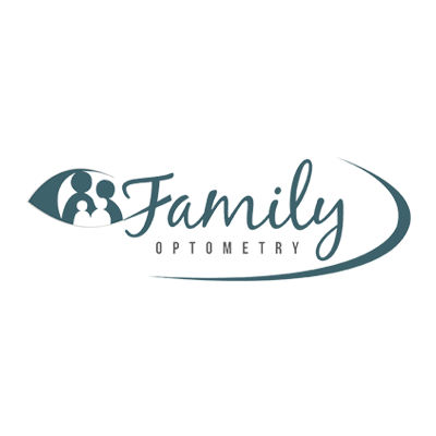 Family Optometry