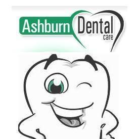 Ashburn Dental Care