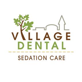 Village Dental - Olde Raleigh