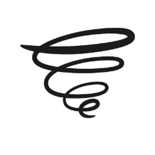 Elamuskeskus Tuuletorn - Windtower Experience logo