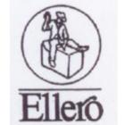 Ellero Monuments Ltd