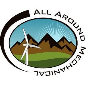 All Around Mechanical - Brush Prairie, WA 98606 - (360)896-2829 | ShowMeLocal.com