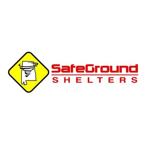 Safeground Shelters
