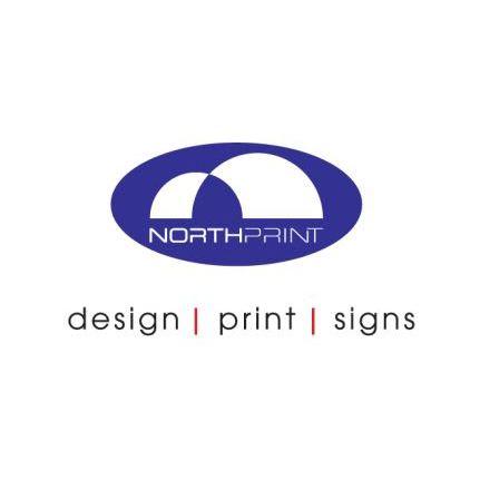 North Print Ltd