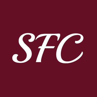 Scantlin's Furniture & Carpet Inc - Liberal, KS - Office Furniture
