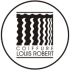 Coiffure Louis Robert