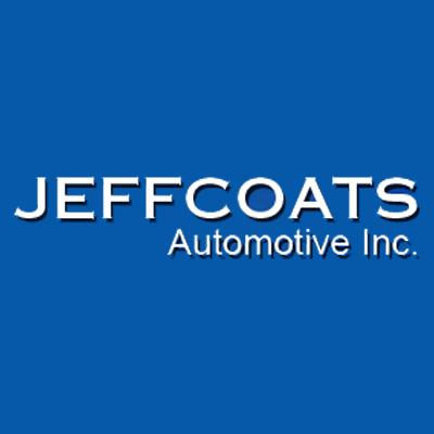 Jeffcoats Automotive Inc. - Landenberg, PA - Auto Body Repair & Painting