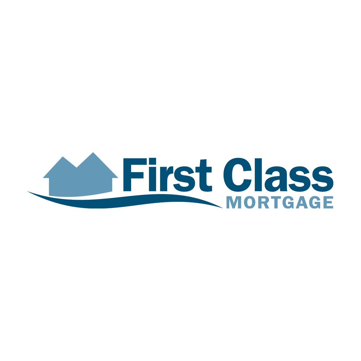 First Class Mortgage - Maple Grove