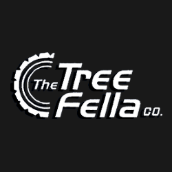 The Tree Fella Co.