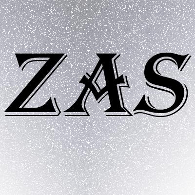 Zwissler's Automotive Service
