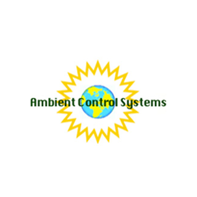 Heating Contractor in IA Fairfield 52556 Ambient Control Systems 609 Pleasant Plain Rd.  (641)472-4277