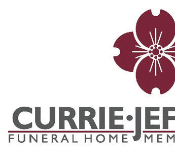 Currie-Jefferson Funeral Home & Jefferson Memorial G
