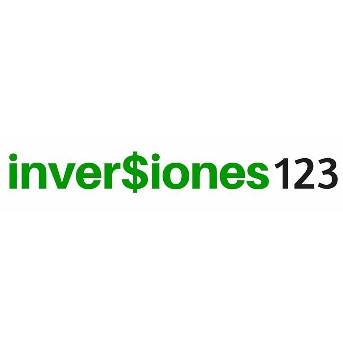 Inversiones 123 - Los Angeles, CA - Financial Advisors