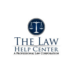 The Law Help Center, APLC - Los Angeles, CA - Attorneys
