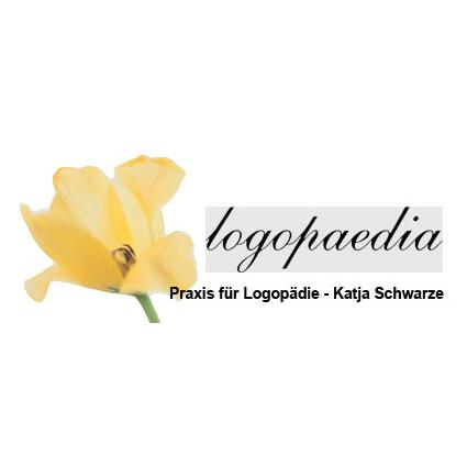 Bild zu Logopädiea - Praxis für Logopädie Katja Schwarze in Arnstadt