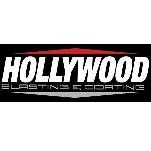 Hollywood Blasting & Coating - Odessa, TX 79764 - (432)614-1878 | ShowMeLocal.com