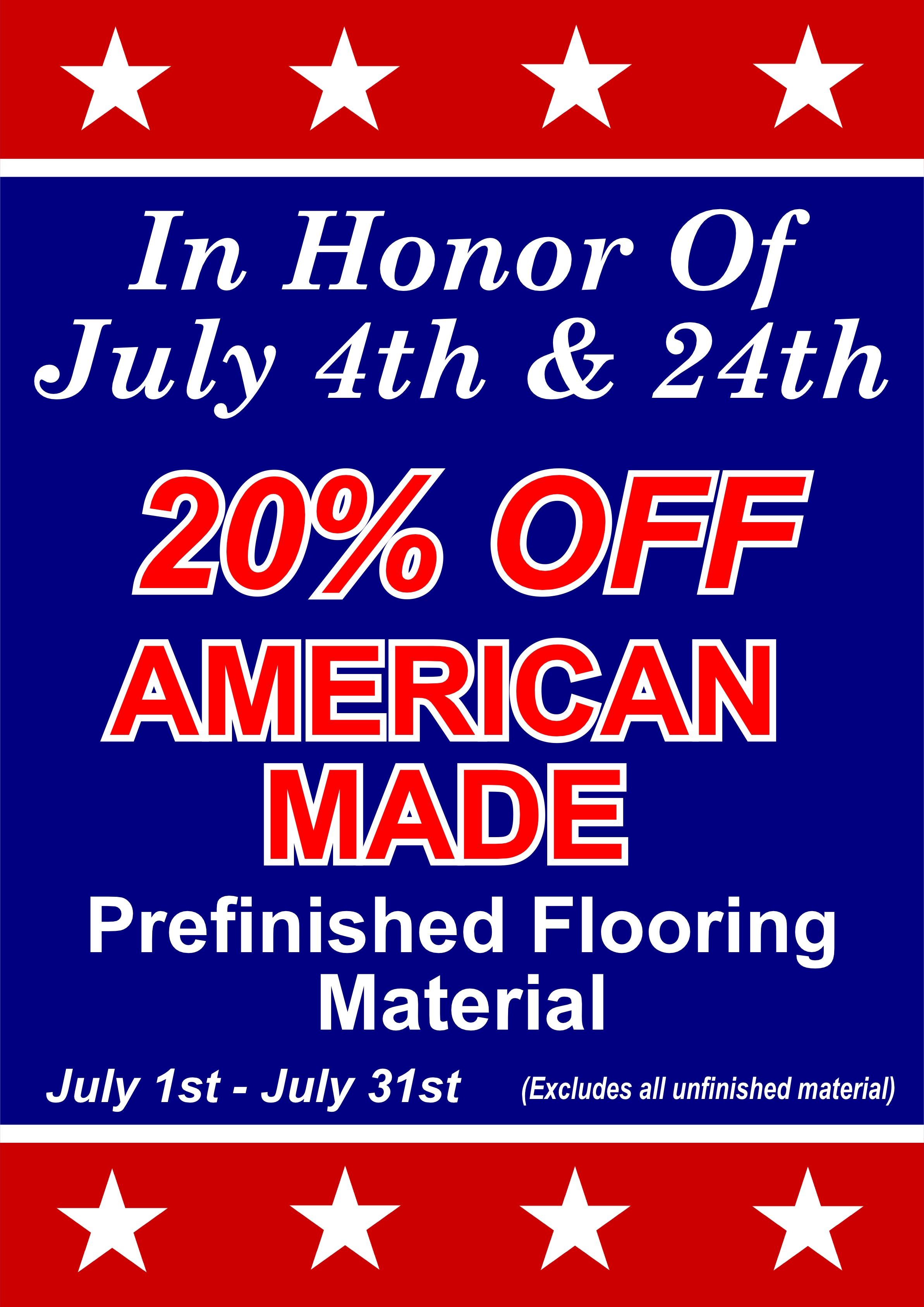 Lambert hardwood flooring coupons near me in ogden 8coupons for 2386 87 0