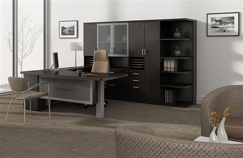 Lastest Home Office Quality Furniture Uk For Reno Nv And In Jacksonville Fl