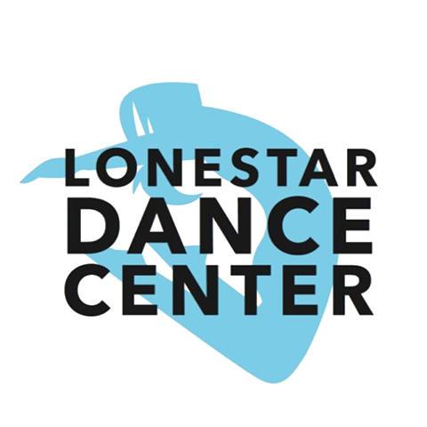 Lonestar Dance Center