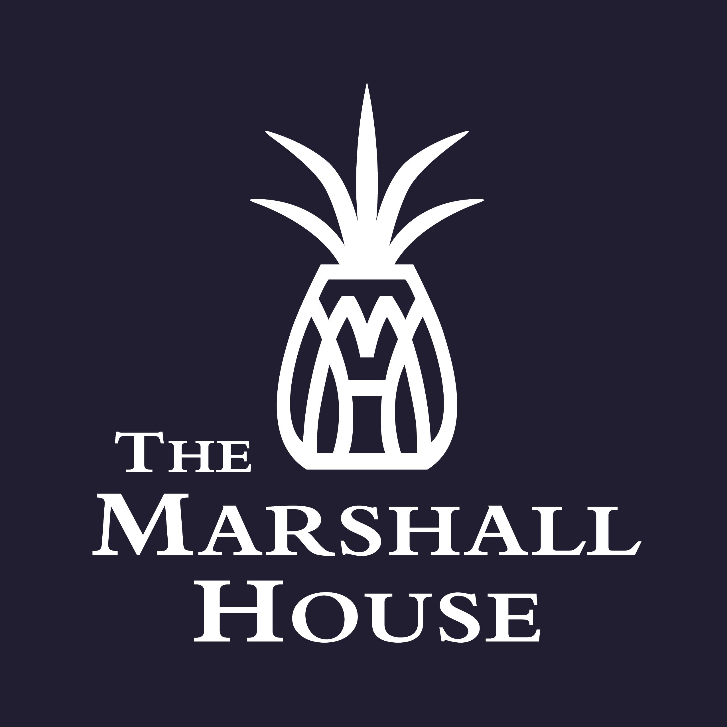 The Marshall House - Savannah, GA - Hotels & Motels