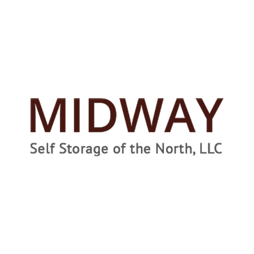 Midway Self Storage Of The North, LLC