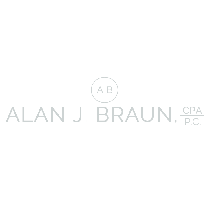 Alan J Braun, CPA PC