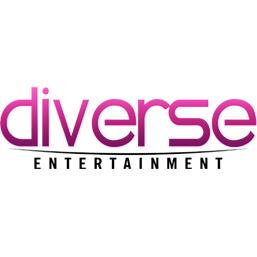 Diverse Entertainment - Cranford, NJ - Party & Event Planning