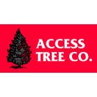Access Tree Co in Pickering