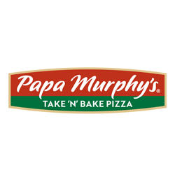 Papa Murphy's | Take 'N' Bake Pizza