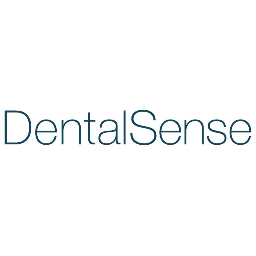 DentalSense by Dr. Philip L. Hahn