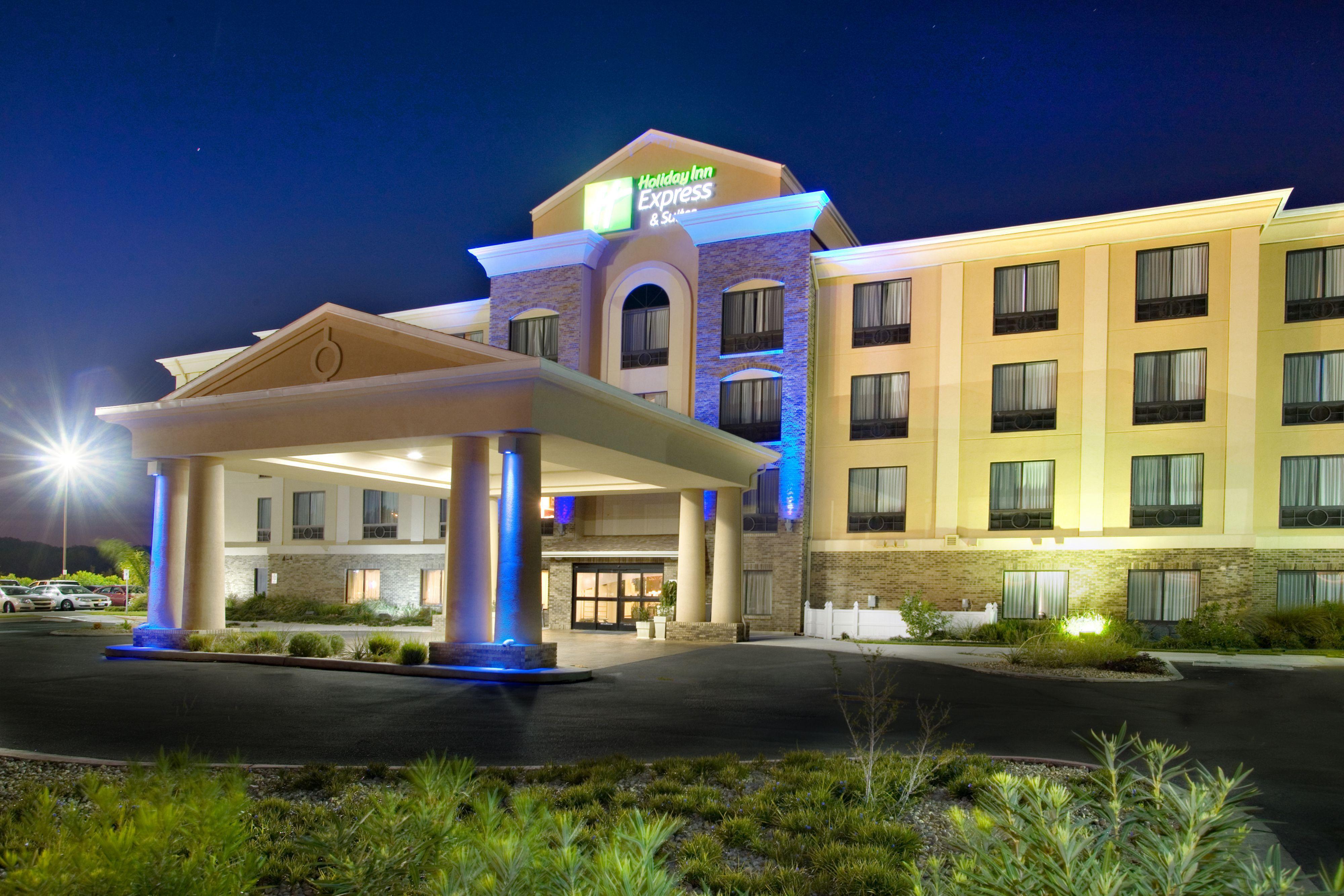 Selinsgrove Hotels Motels