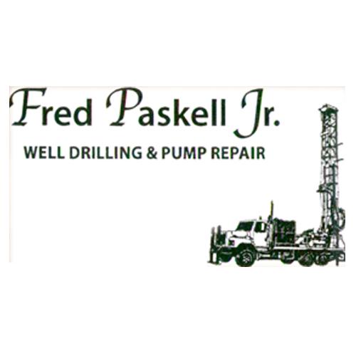 Fred Paskell Well Service & Pump Repair - Vidor, TX - General Contractors