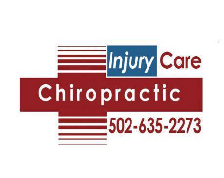 Injury Care Chiropractic: Harold Byers Jr., B.A., M.Sc., D.C.
