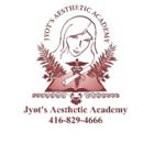 Jyots Aesthetics Academy