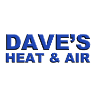 Dave's Heat & Air Quinlan (972)524-5996