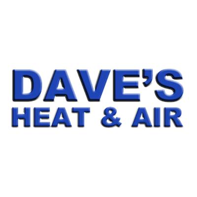 Dave's Heat & Air - Quinlan, TX 75474 - (972)524-5996 | ShowMeLocal.com