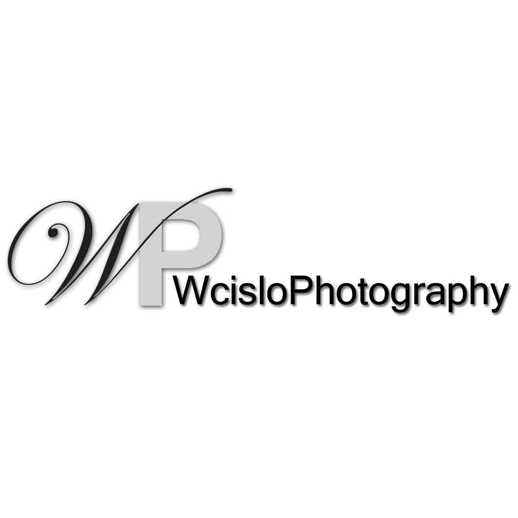 Wcislo Photography
